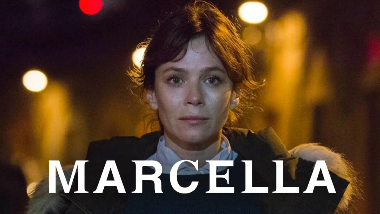 Marcella backdrop