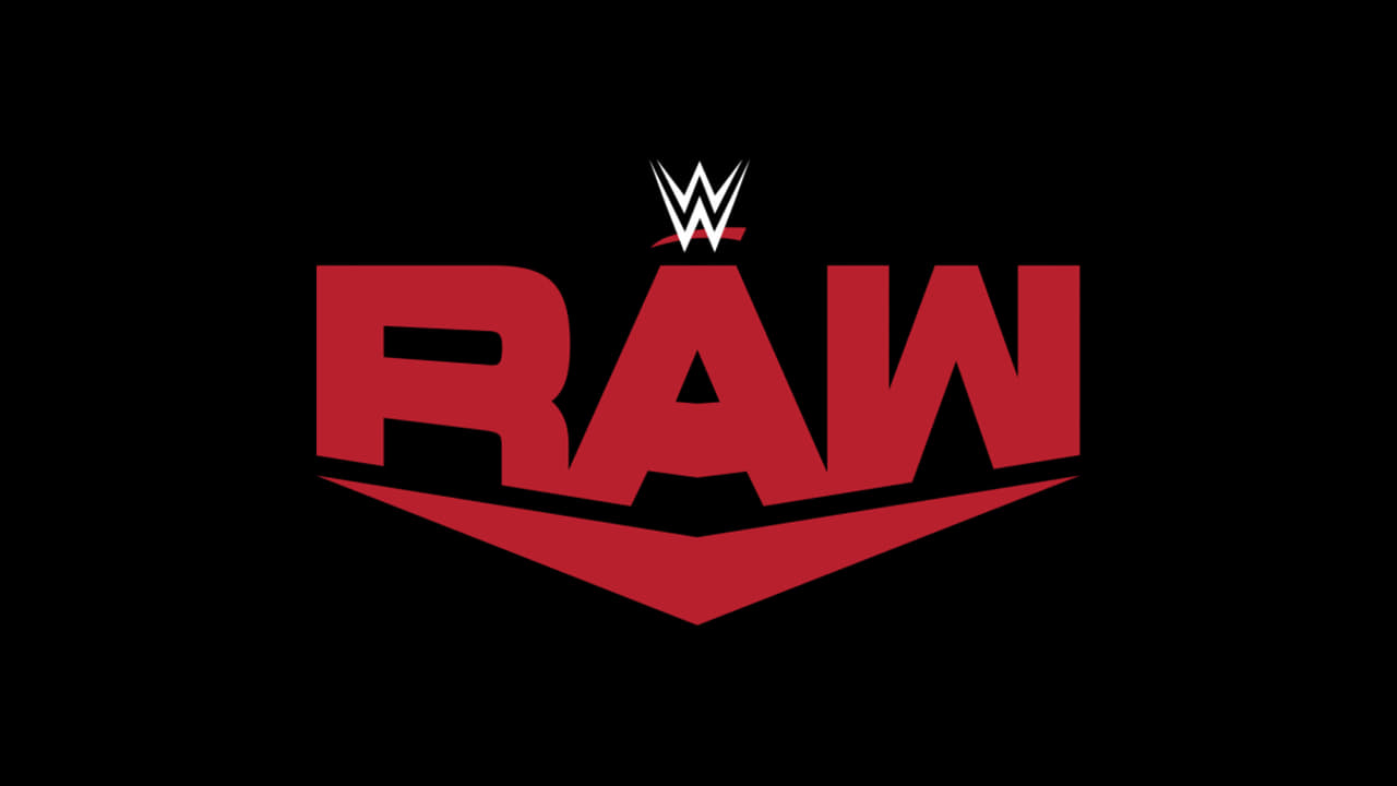 WWE Raw - Season 28
