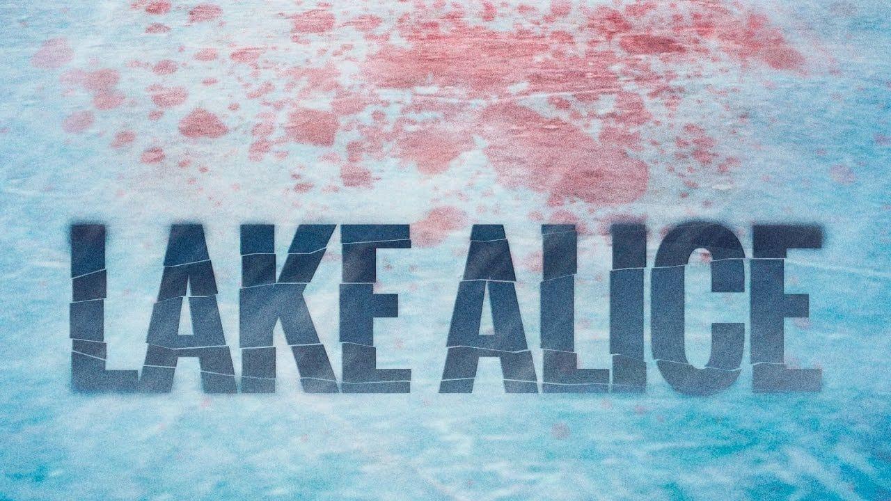 cover-Lake Alice