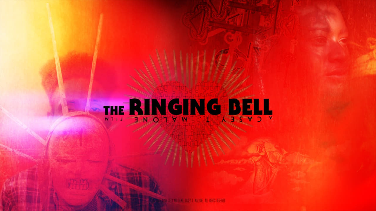 The Ringing Bell