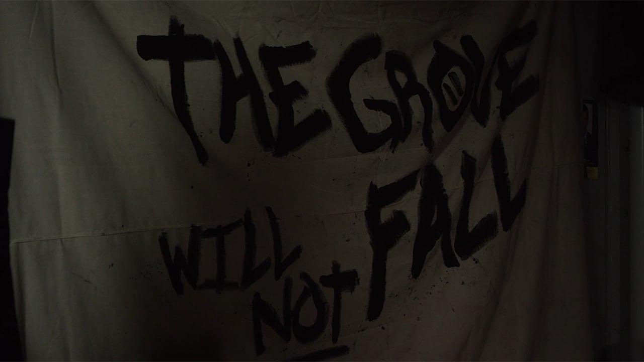 TKG: The Kids of Grove