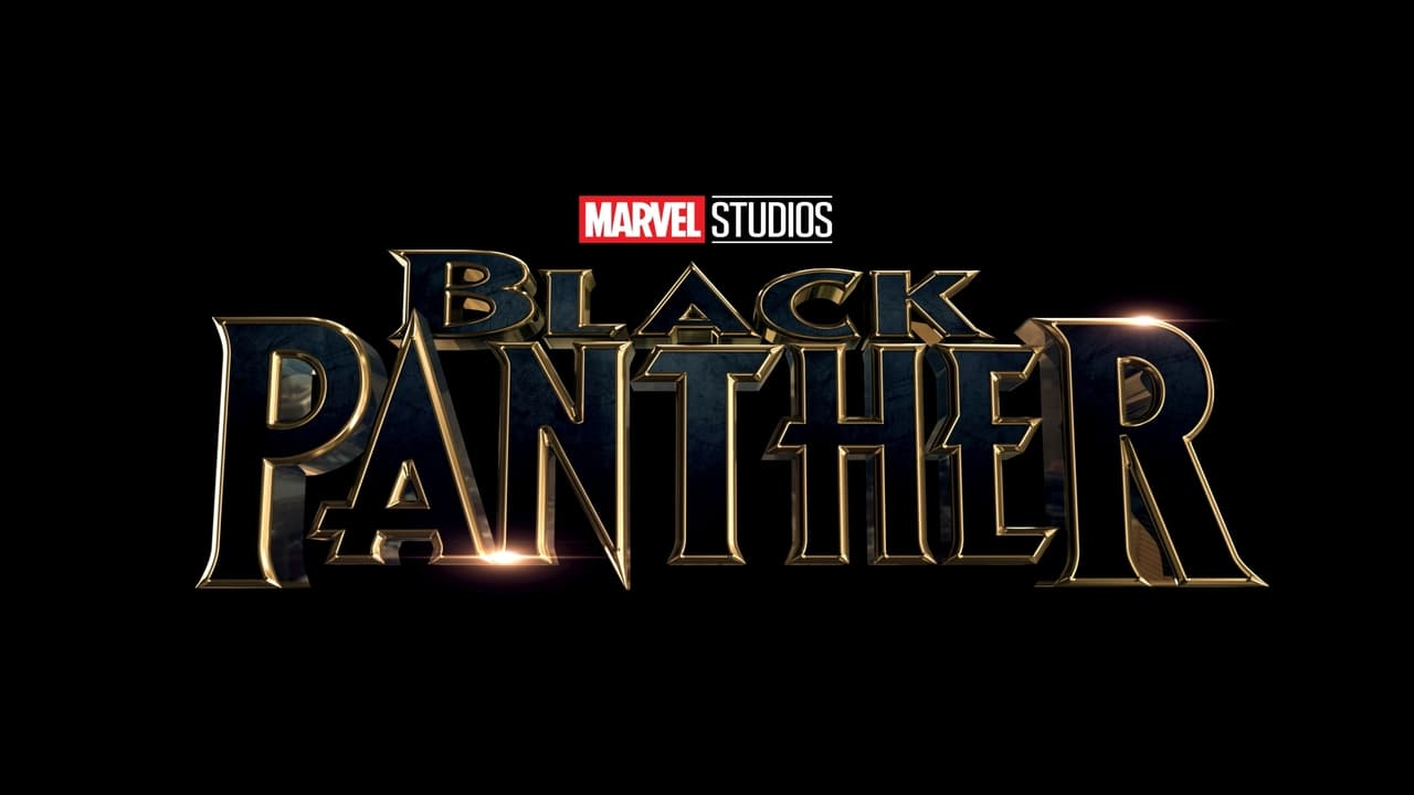 black panther full movie 2018 online 24k
