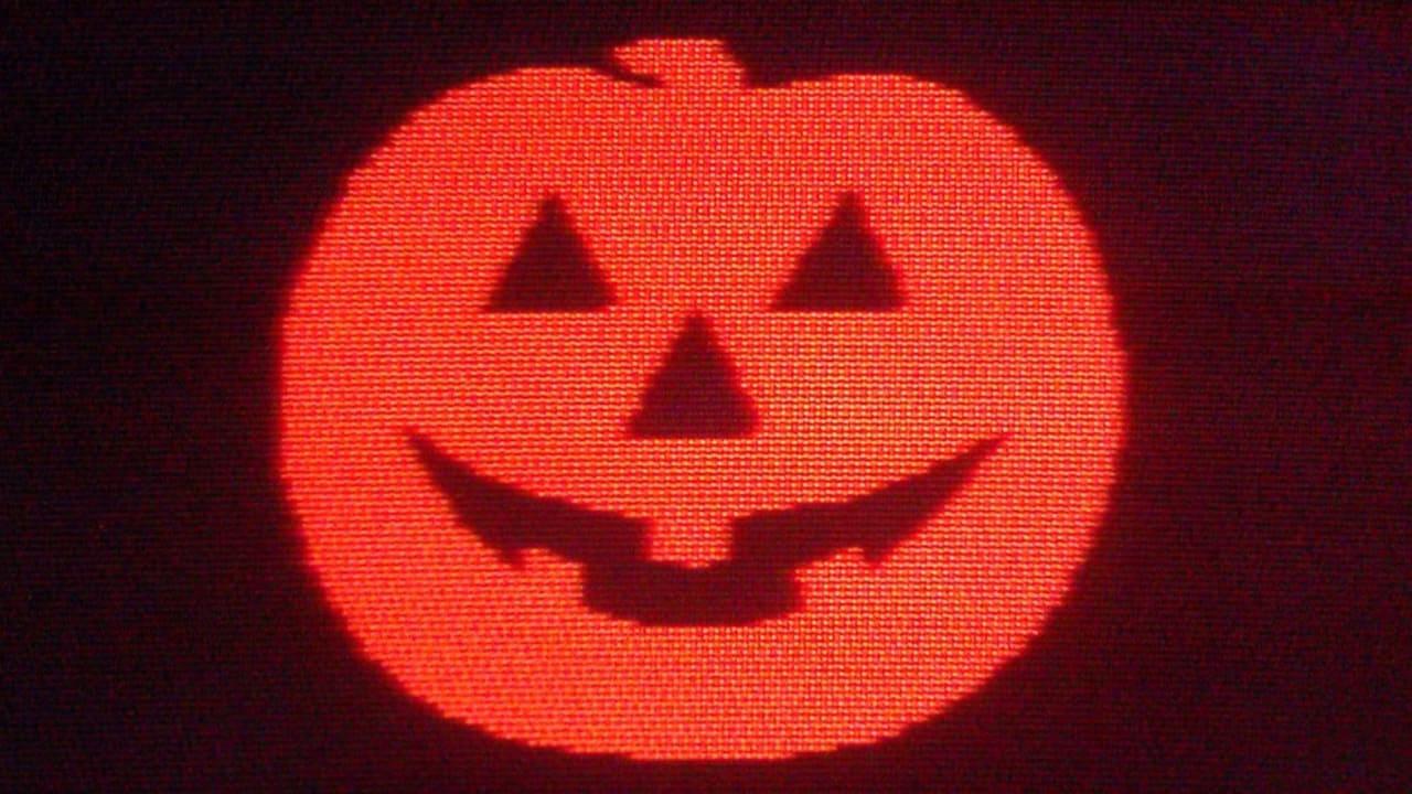 Halloween III: Season of the Witch