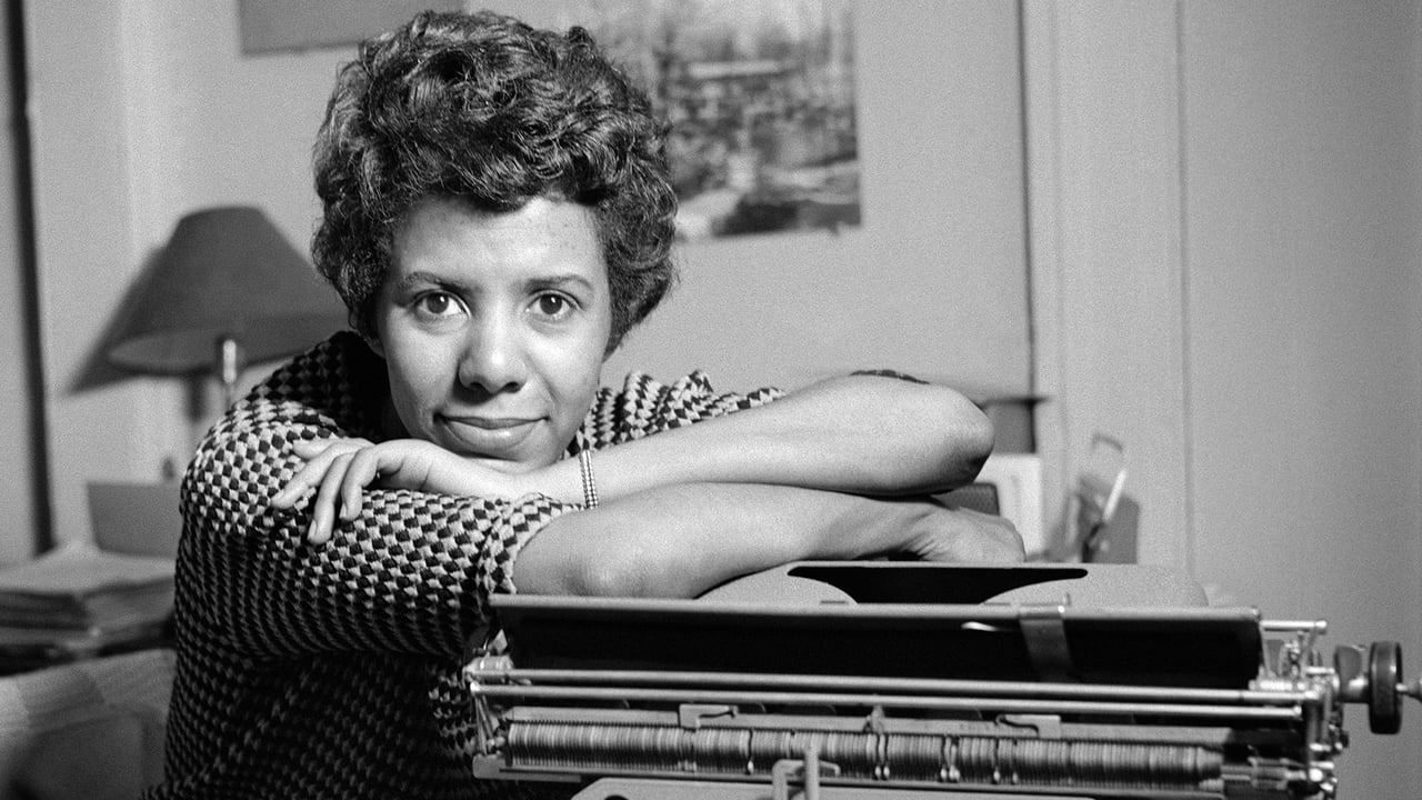 "the loraine vivian hansberrys life and work Lorraine vivian hansberry's family had struggled against segregation, challenging a restrictive covenant and eventually provoking the supreme court case hansberry v lee ""i was born black and female,"" lorraine hansberry once said."