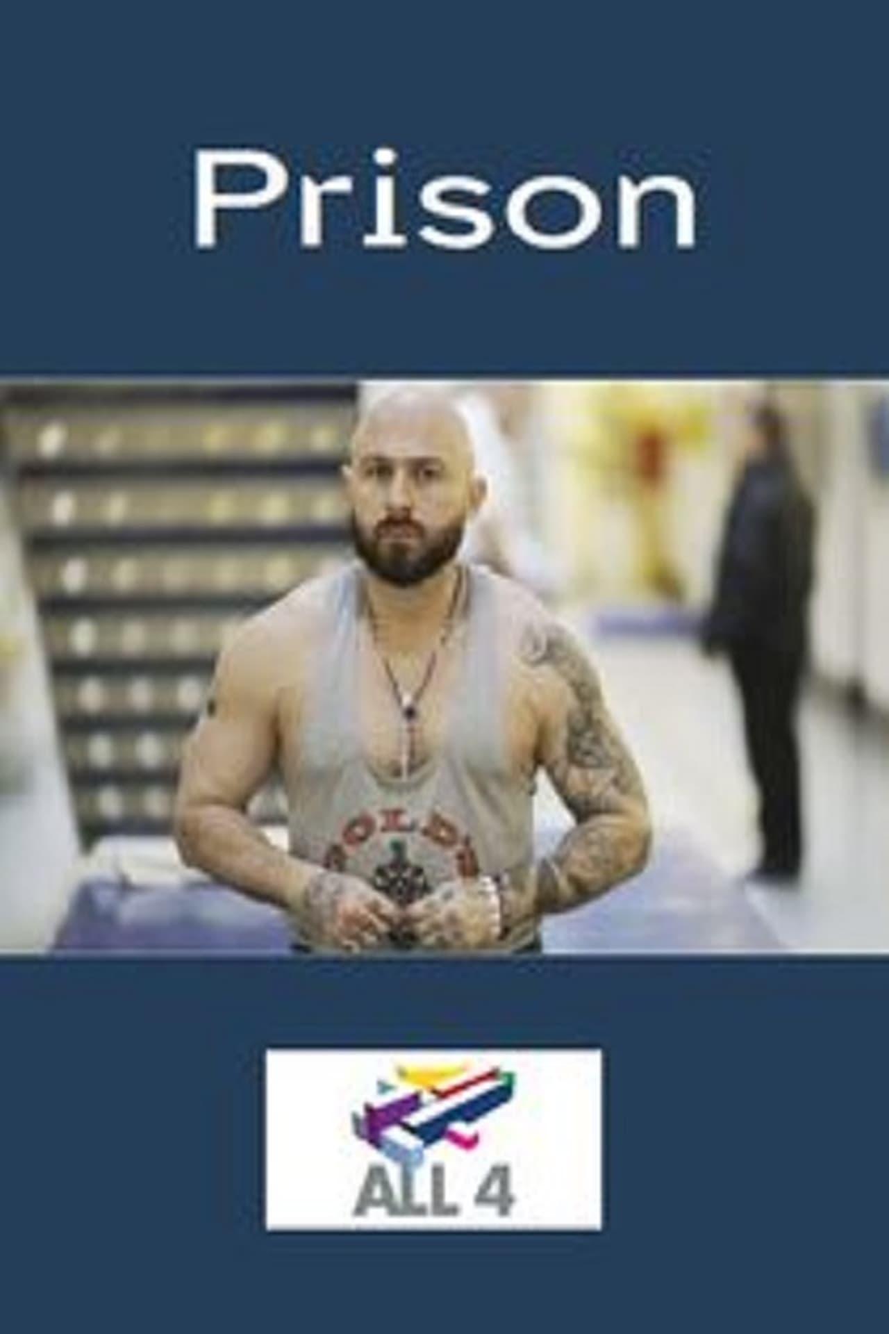 Prison Season 1