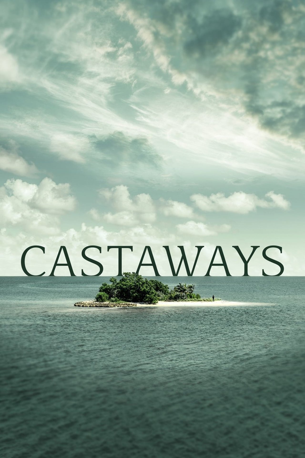 Castaways Season 1