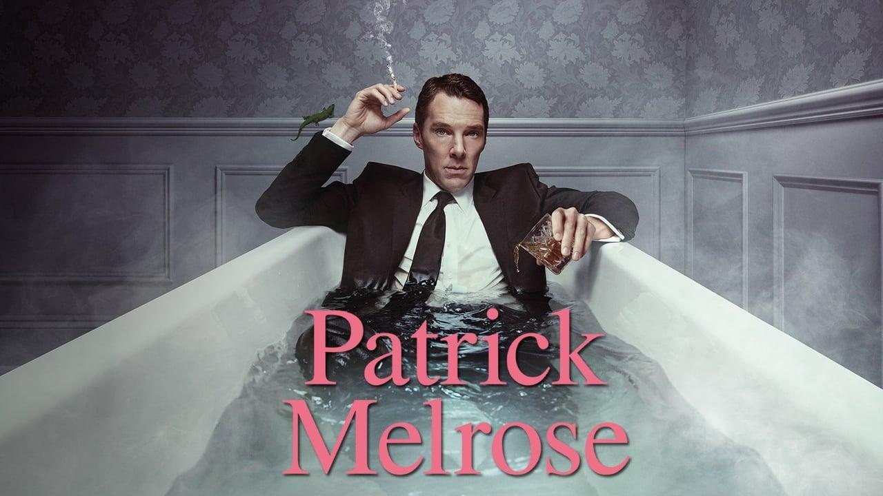 Ver Patrick Melrose