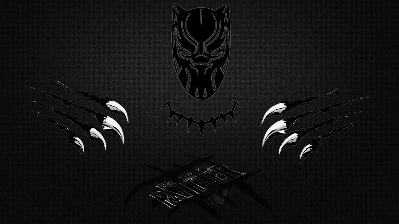Black Panther 2 BackDrop