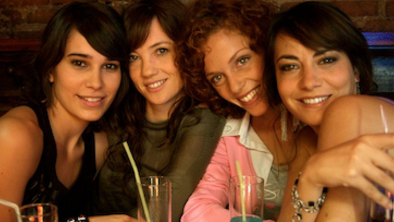 Mujeres solteras en worcester - Citas por internet registraduria