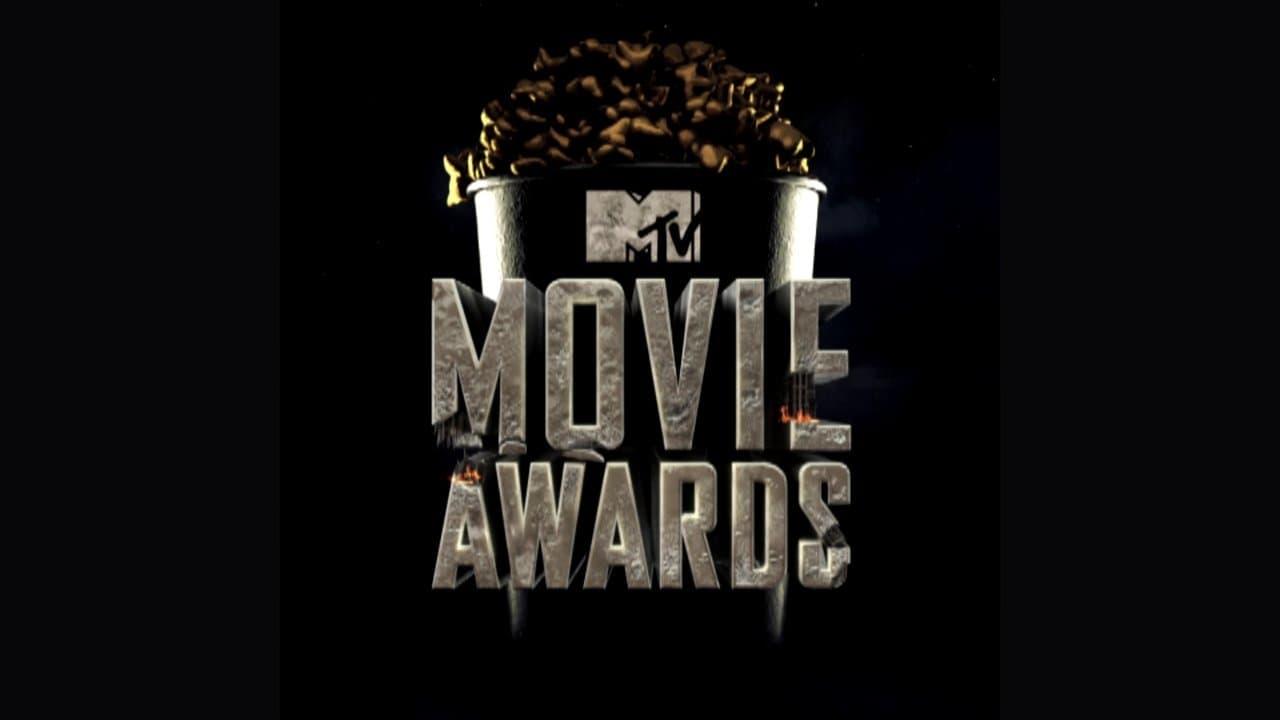 MTV Movie & TV Awards backdrop