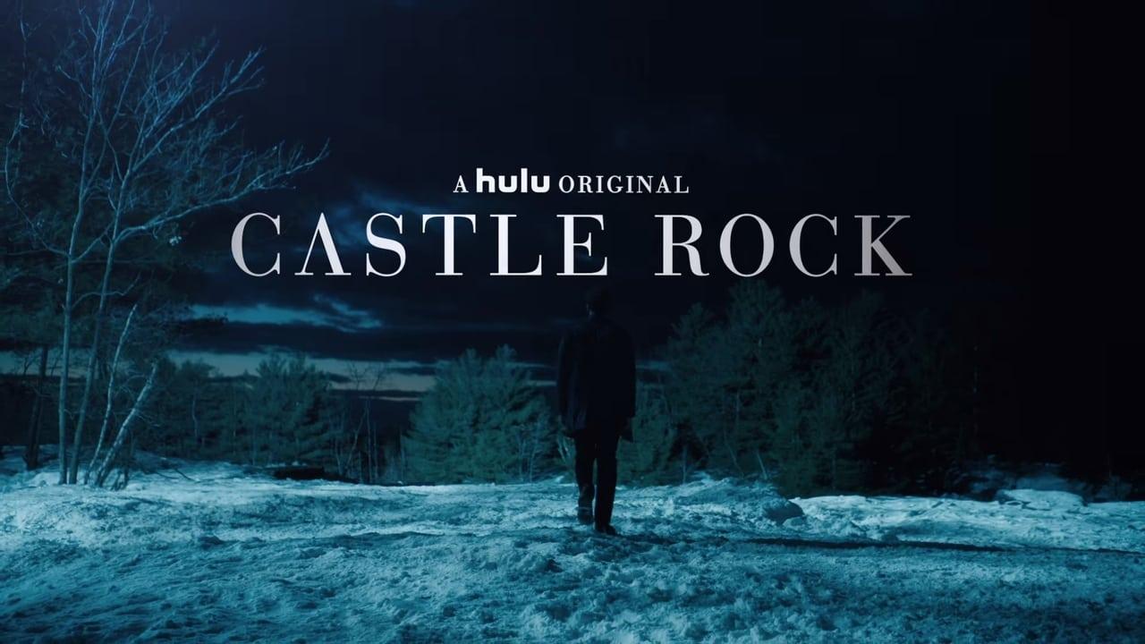 ผลการค้นหารูปภาพสำหรับ castle rock season 1