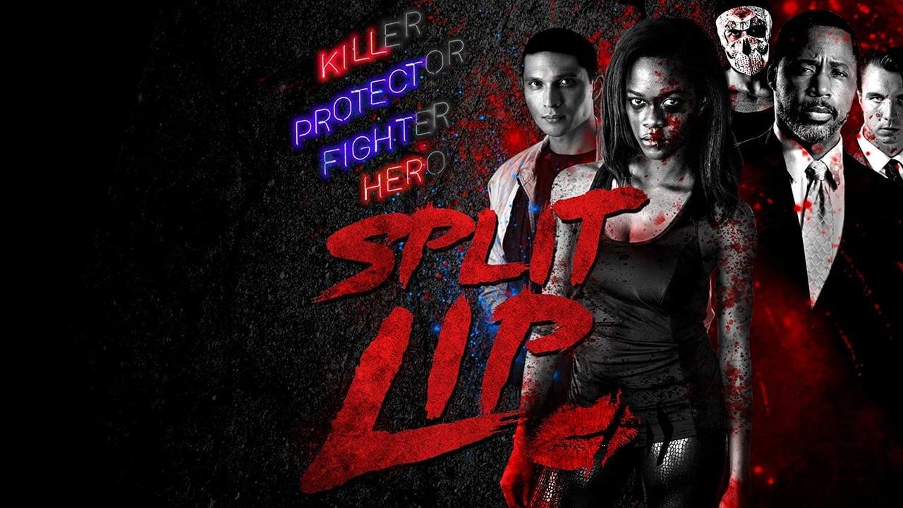 cover-Split Lip