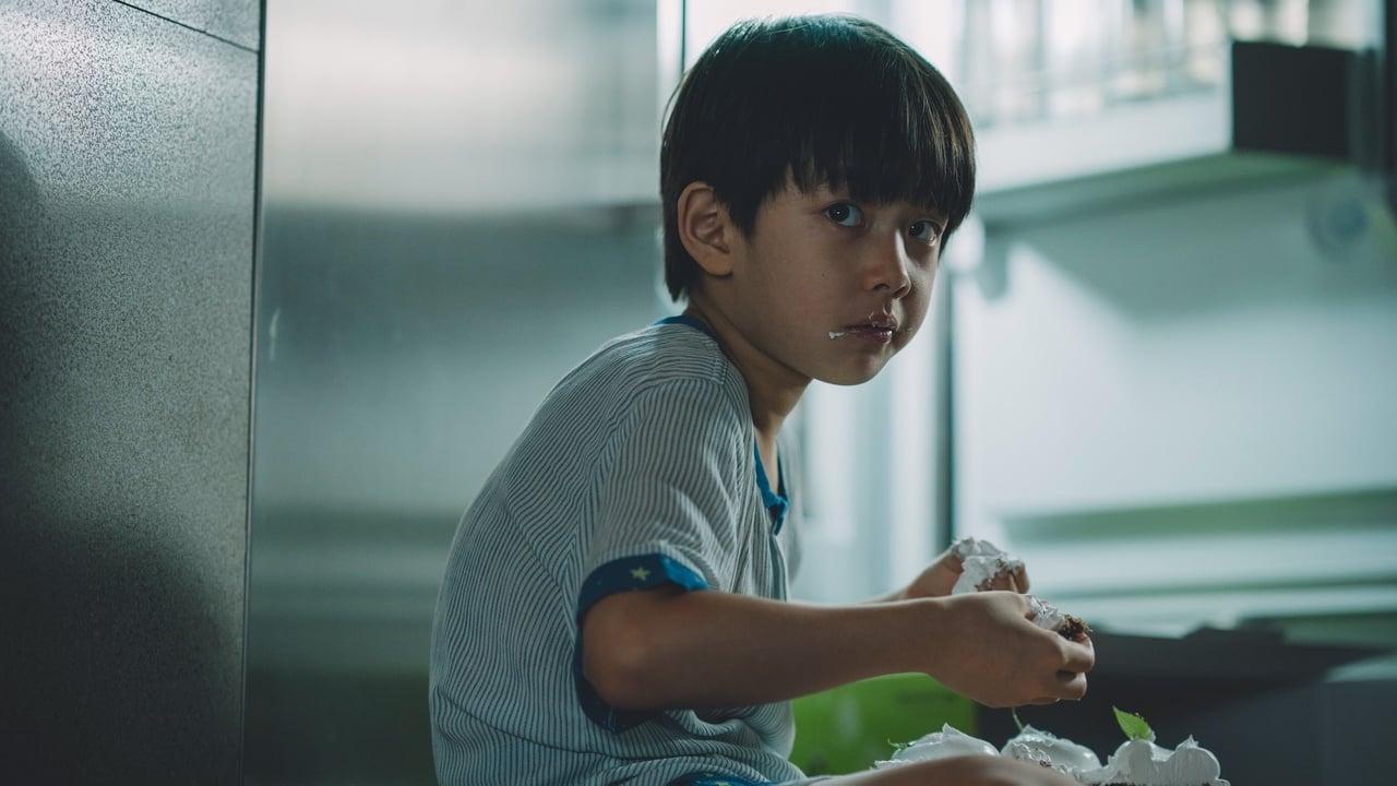 Assistir Parasitas 2019 Filme Completo Dublado Portugues