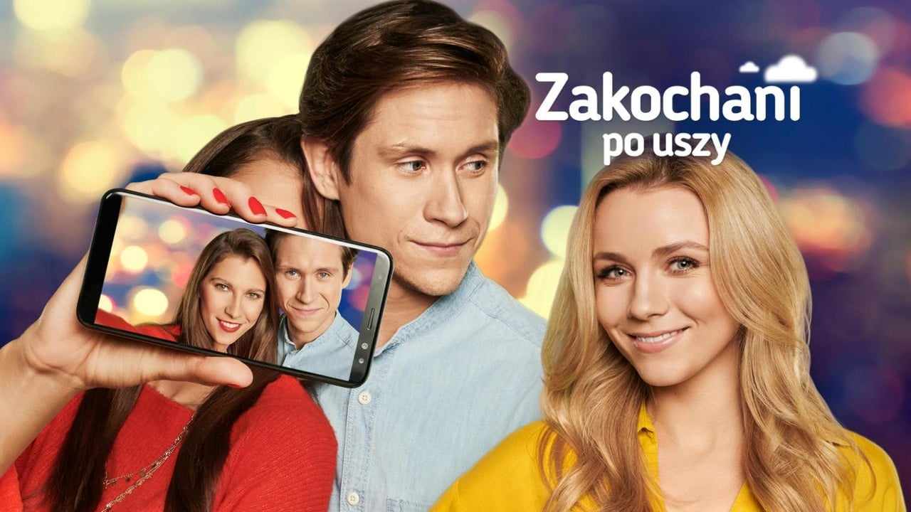 Zakochani po uszy - Season 4