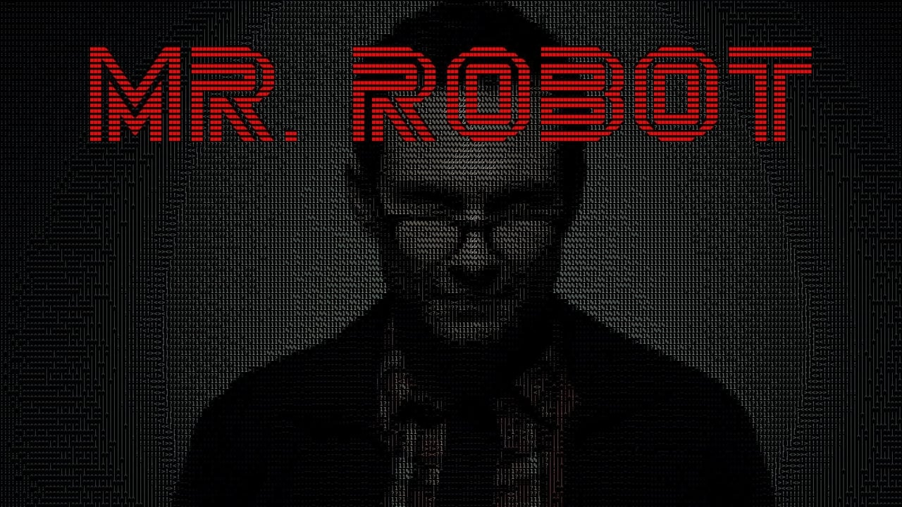 Mr. Robot season_2.0