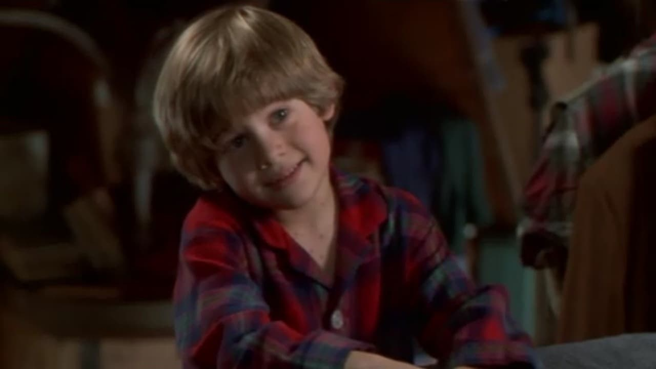Home alone 3 movie review and ratings by kids for Home alone 3