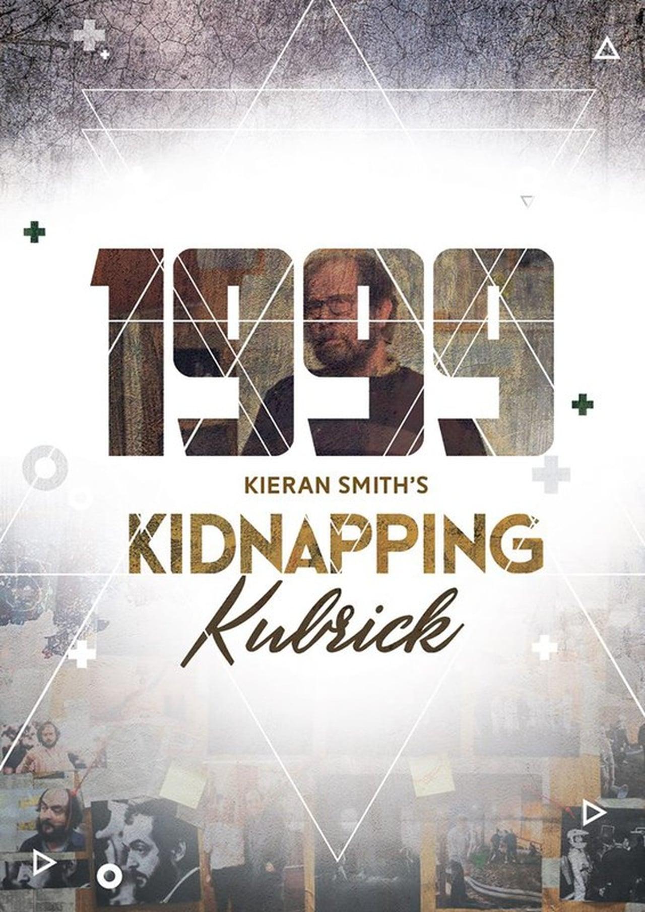 Kidnapping Kubrick