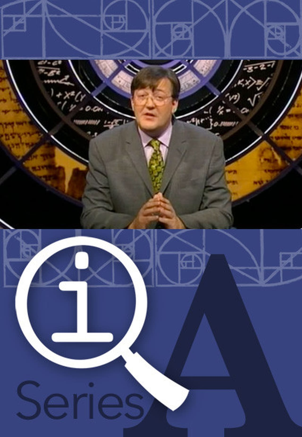 Watch Qi Season 1 Online