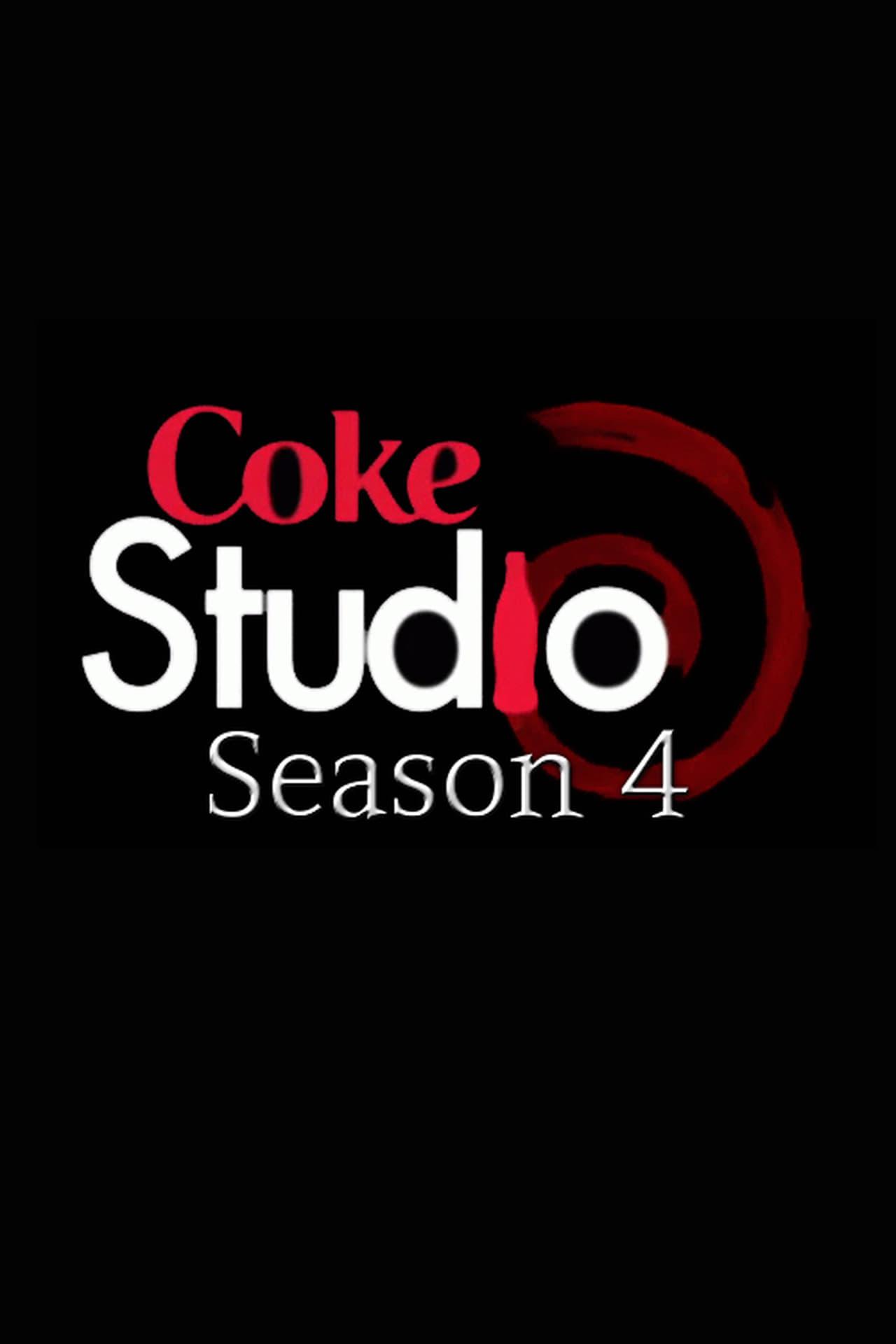 Coke Studio Pakistan Season 4 (2011) putlockers cafe