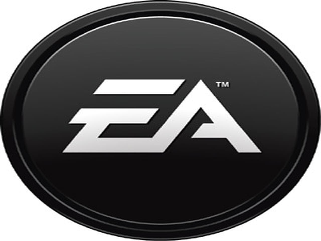 electronic arts executive summary Electronic arts q3 18 earnings conference call at 5:00 pm et earnings summary: details of electronic arts inc q3 vodafone non-executive director mathias.