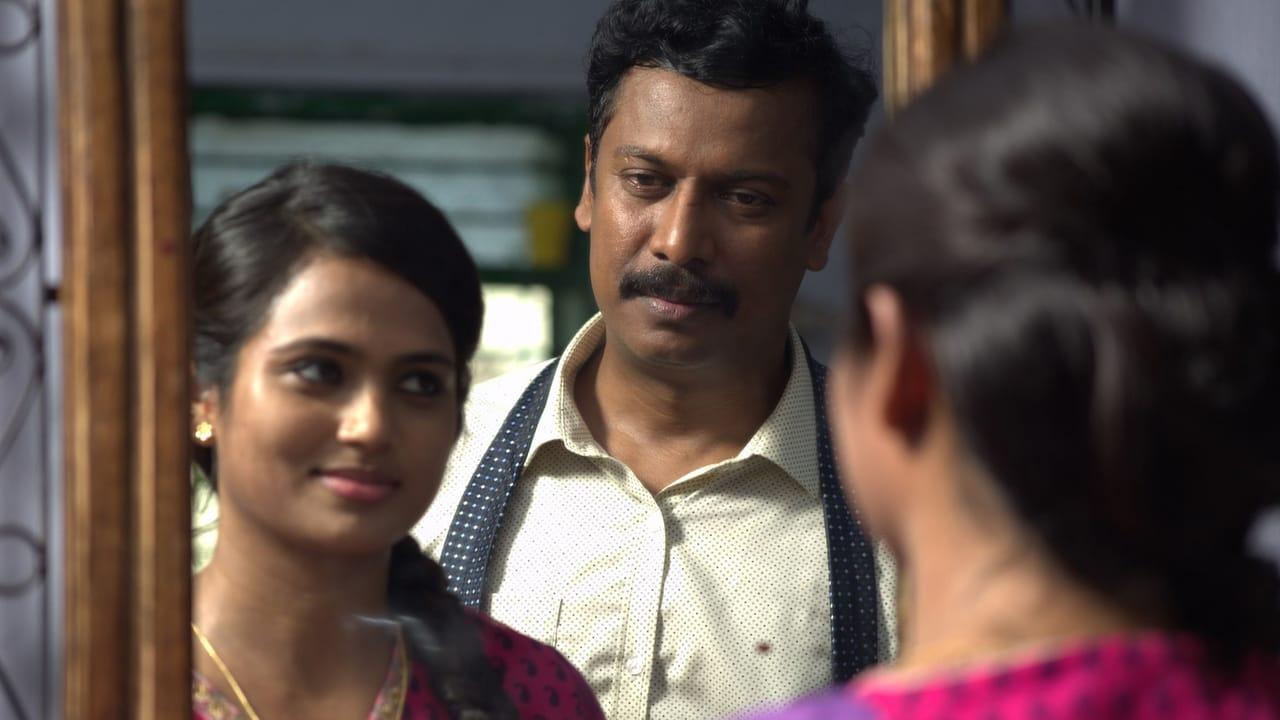 Aan Devathai (2018)