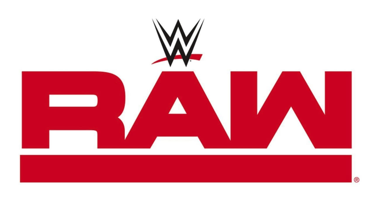 WWE Raw - Season 15