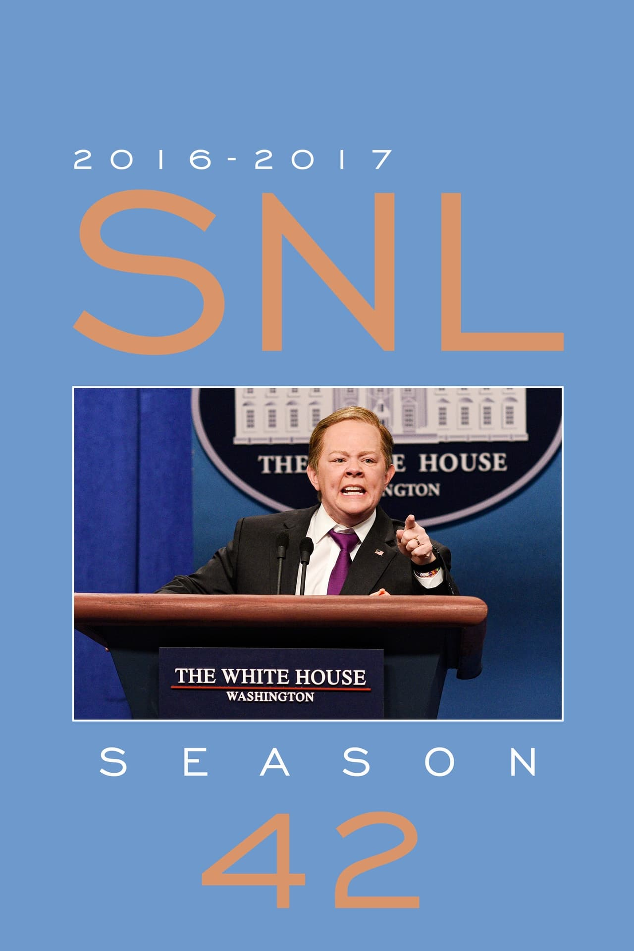 Putlocker Saturday Night Live Season 42 (2016)