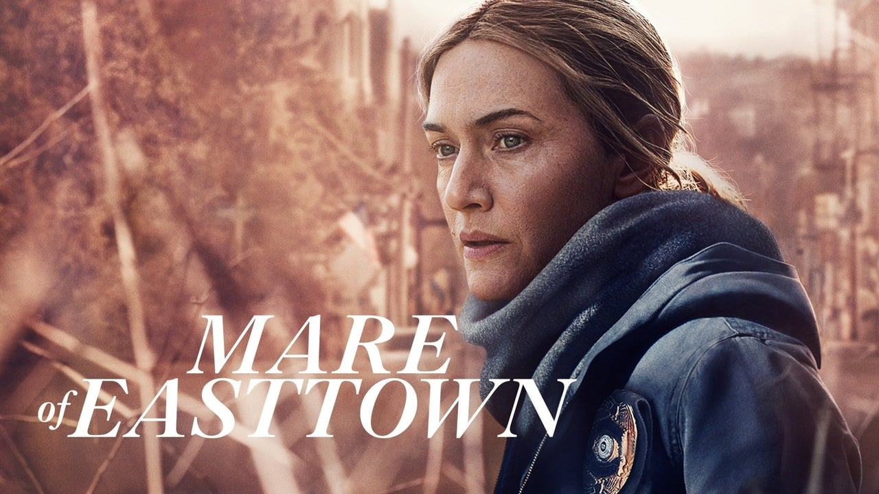 Mare of Easttown Miniseries