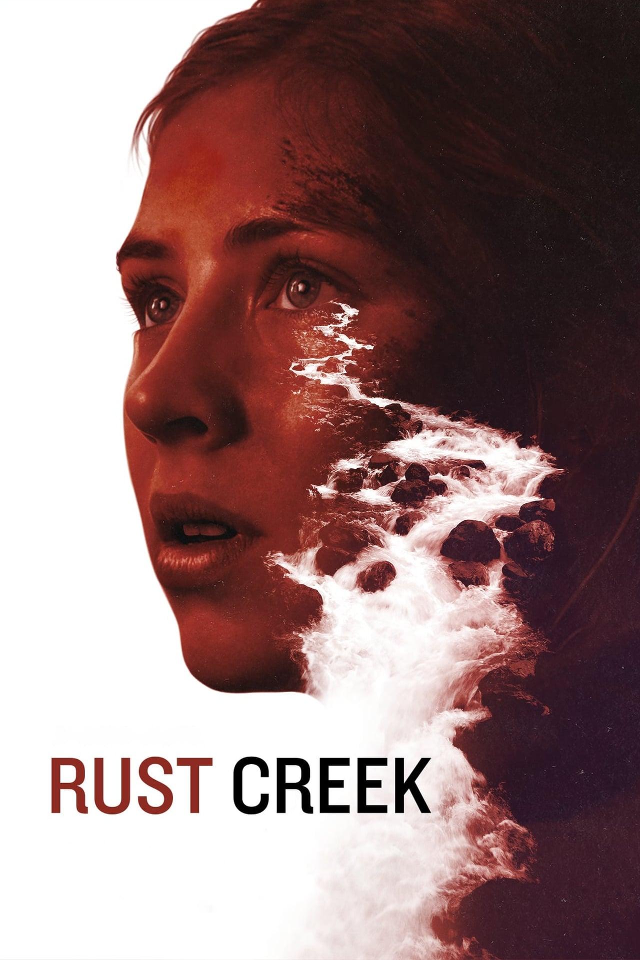 Watch Rust Creek Online