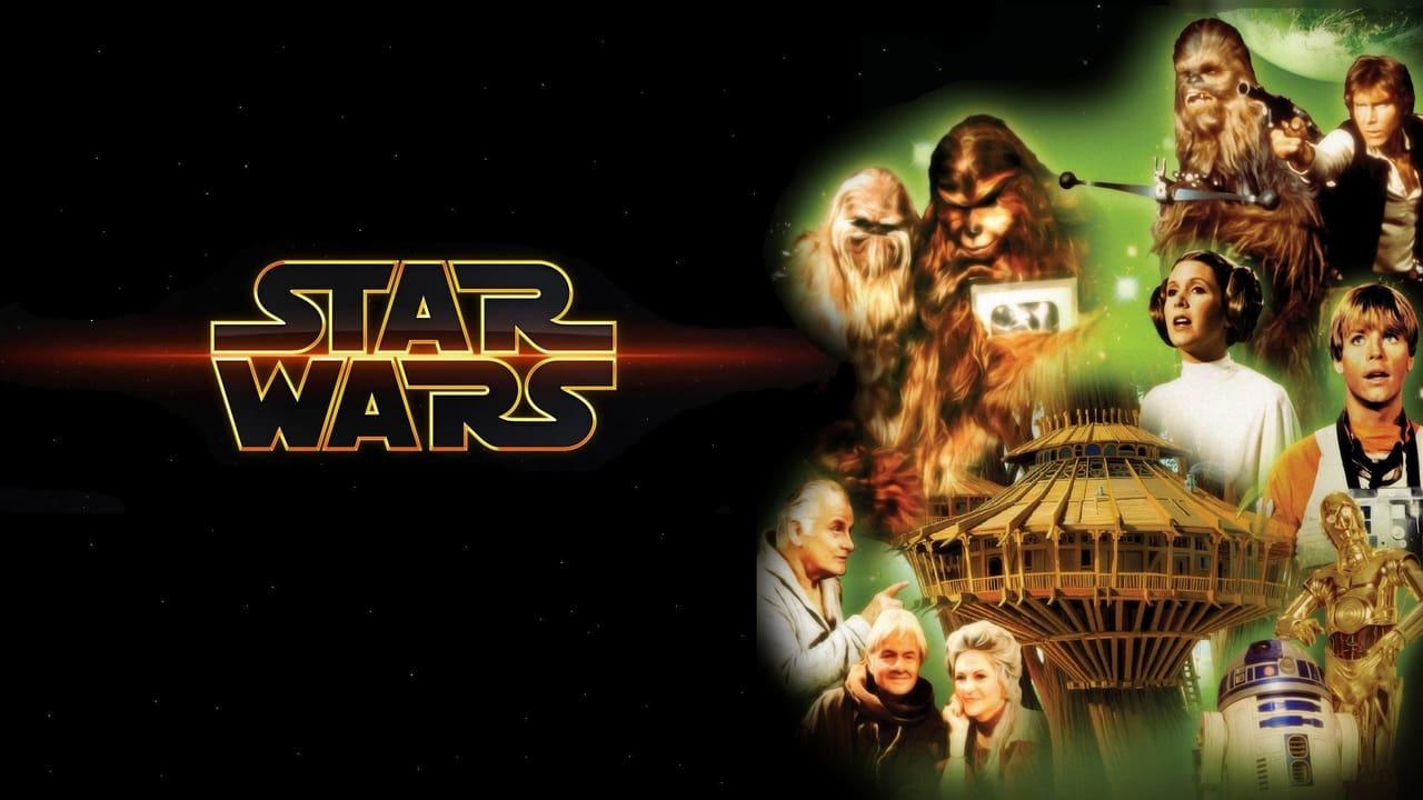 Star Wars Full Movie Porn Videos