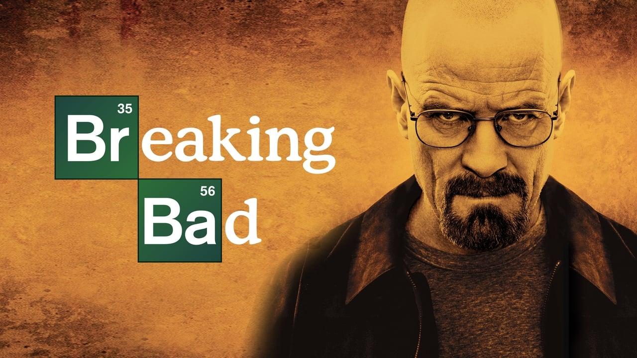Breaking Bad Season 3 Episode 6 : Sunset