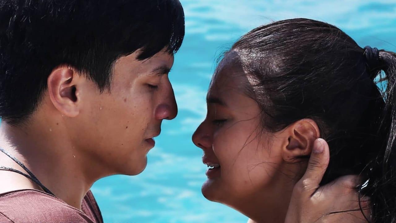 Nonton Film Dear Nathan Hello Salma 2018 Indoxxi Subtitle Indonesia Premiere Xxi