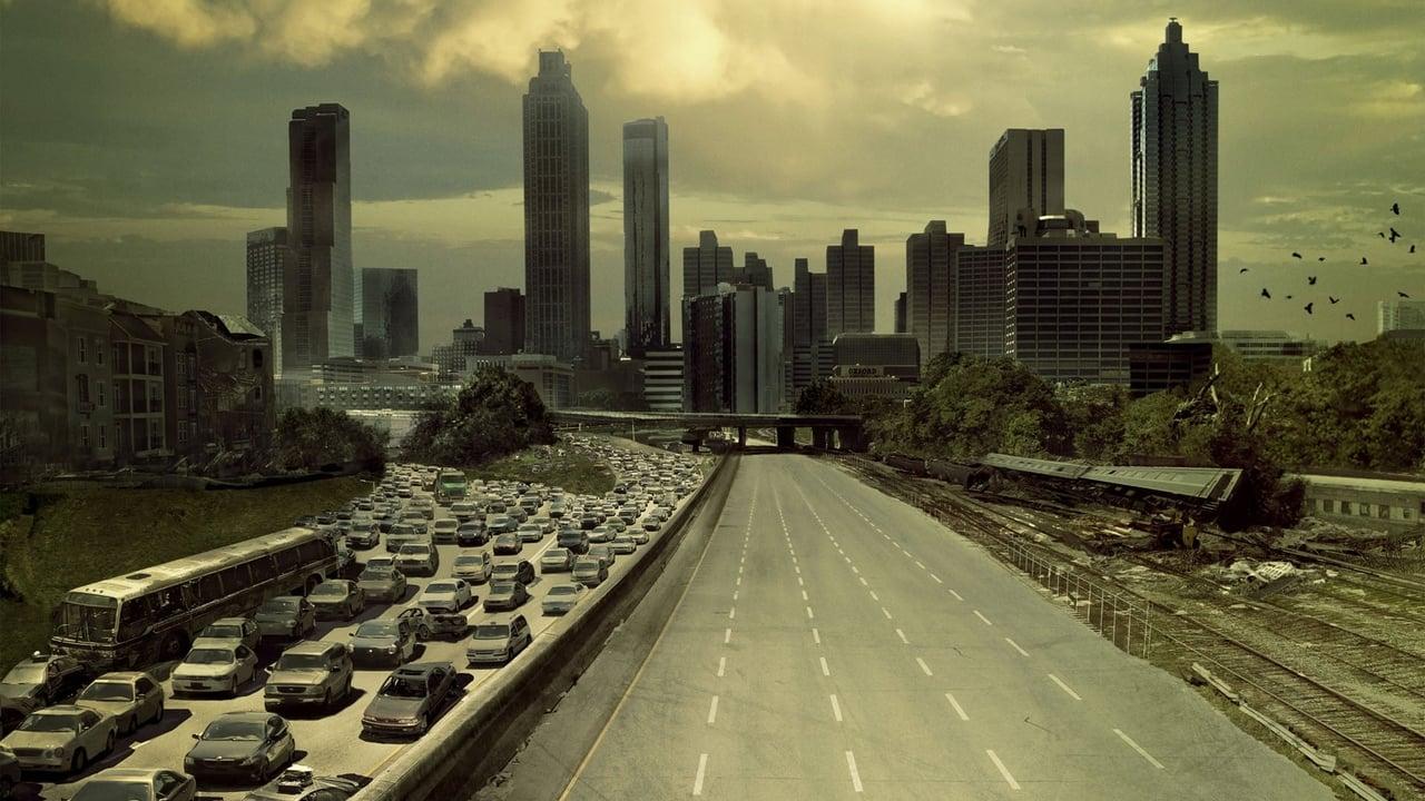 The Walking Dead - Season 10 Episode 16 : A Certain Doom