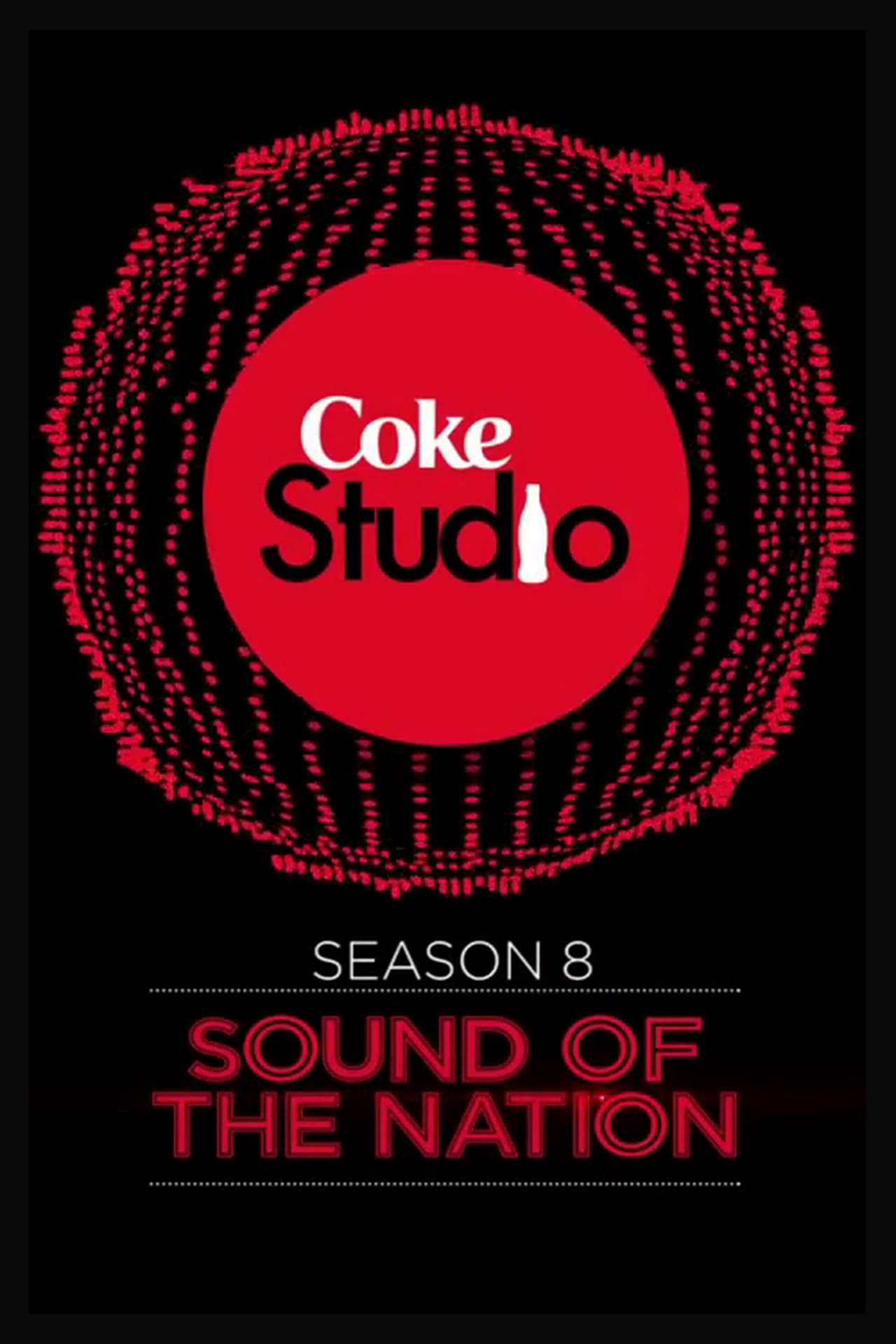 Putlocker Coke Studio Pakistan Season 8 (2015)