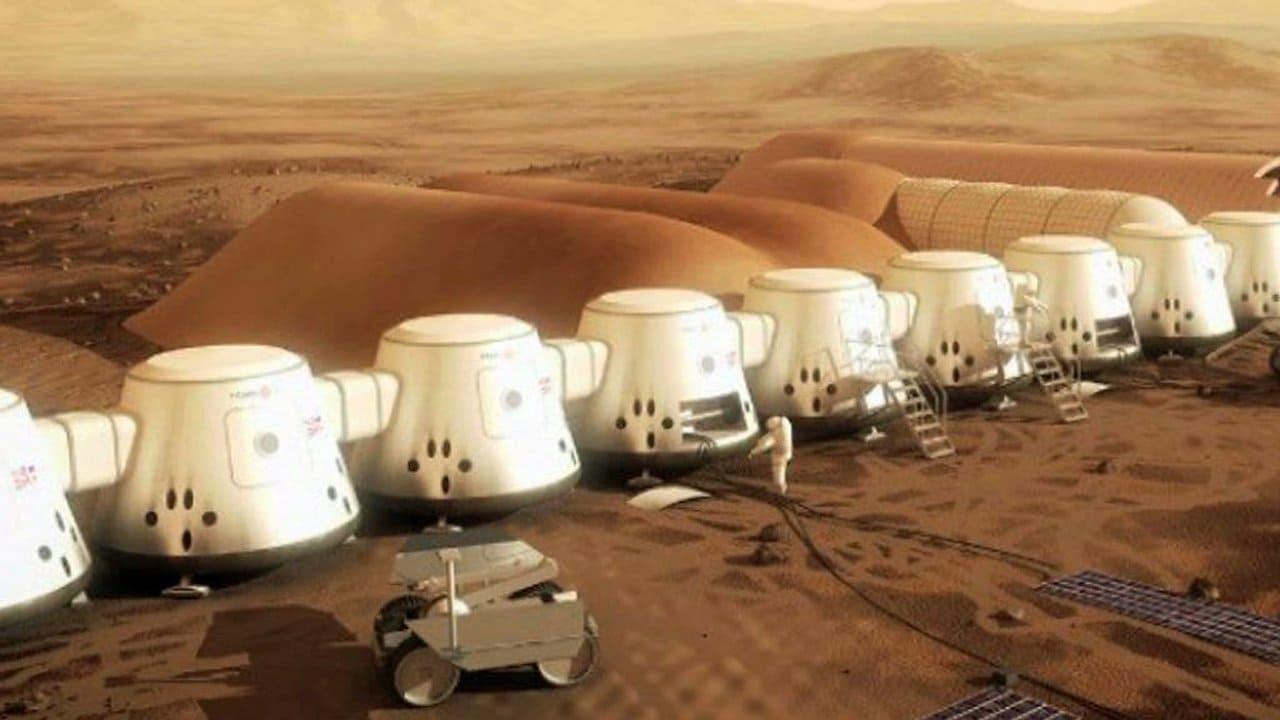Interplanetary Transport System  Wikipedia
