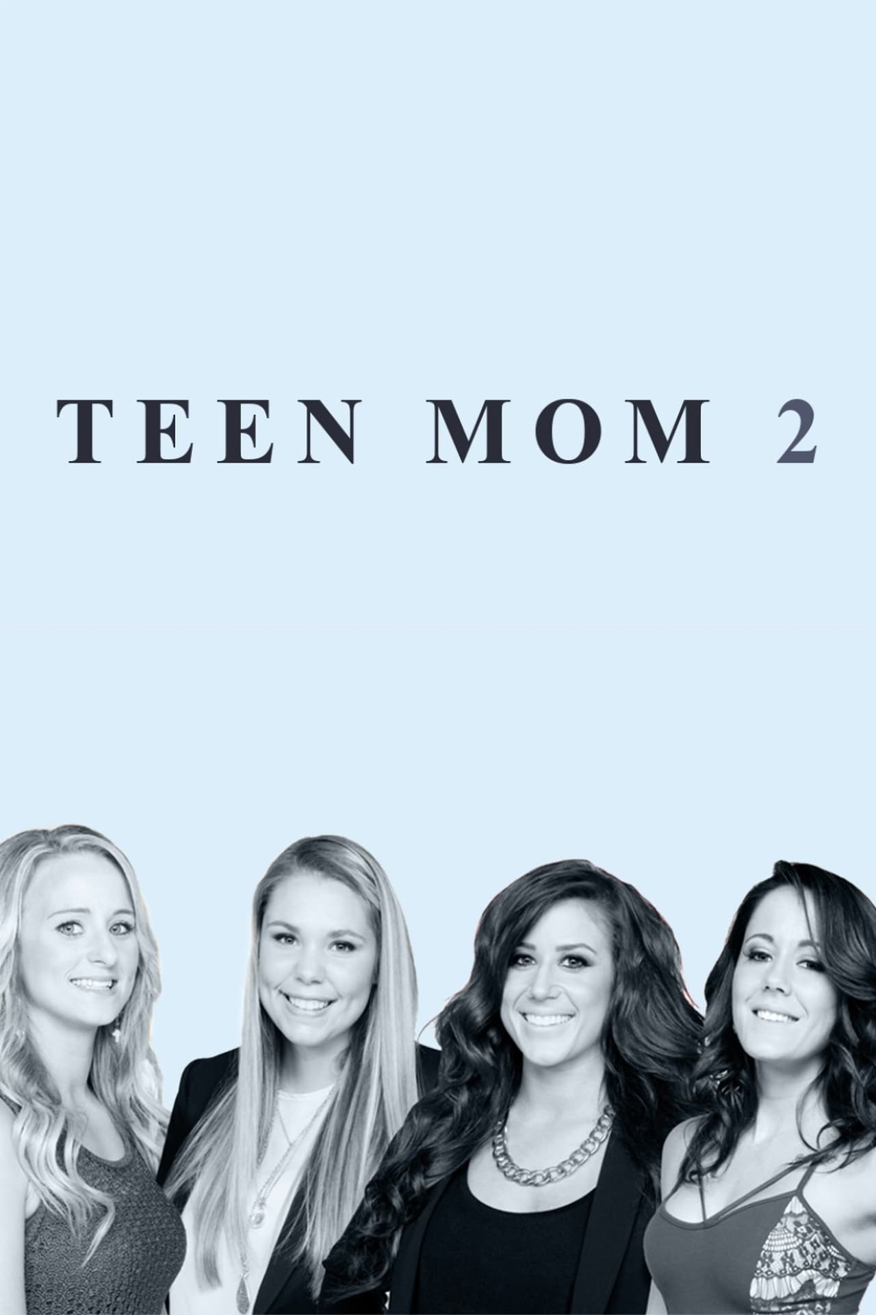Putlocker Teen Mom 2 Season 9 (2018)