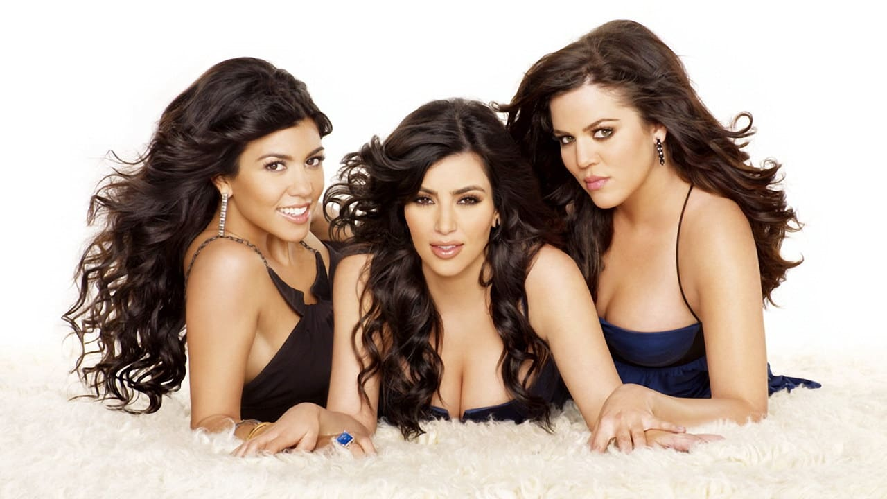 Keeping Up with the Kardashians Season 5 Episode 8 : No Boys Allowed