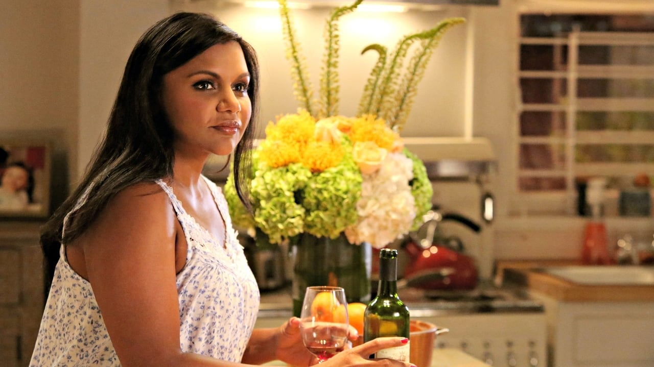 the mindy project episodes As mindy adjusts to married life with ben, jeremy tries to take things to the next level with anna, and tamra makes a life-changing decision.