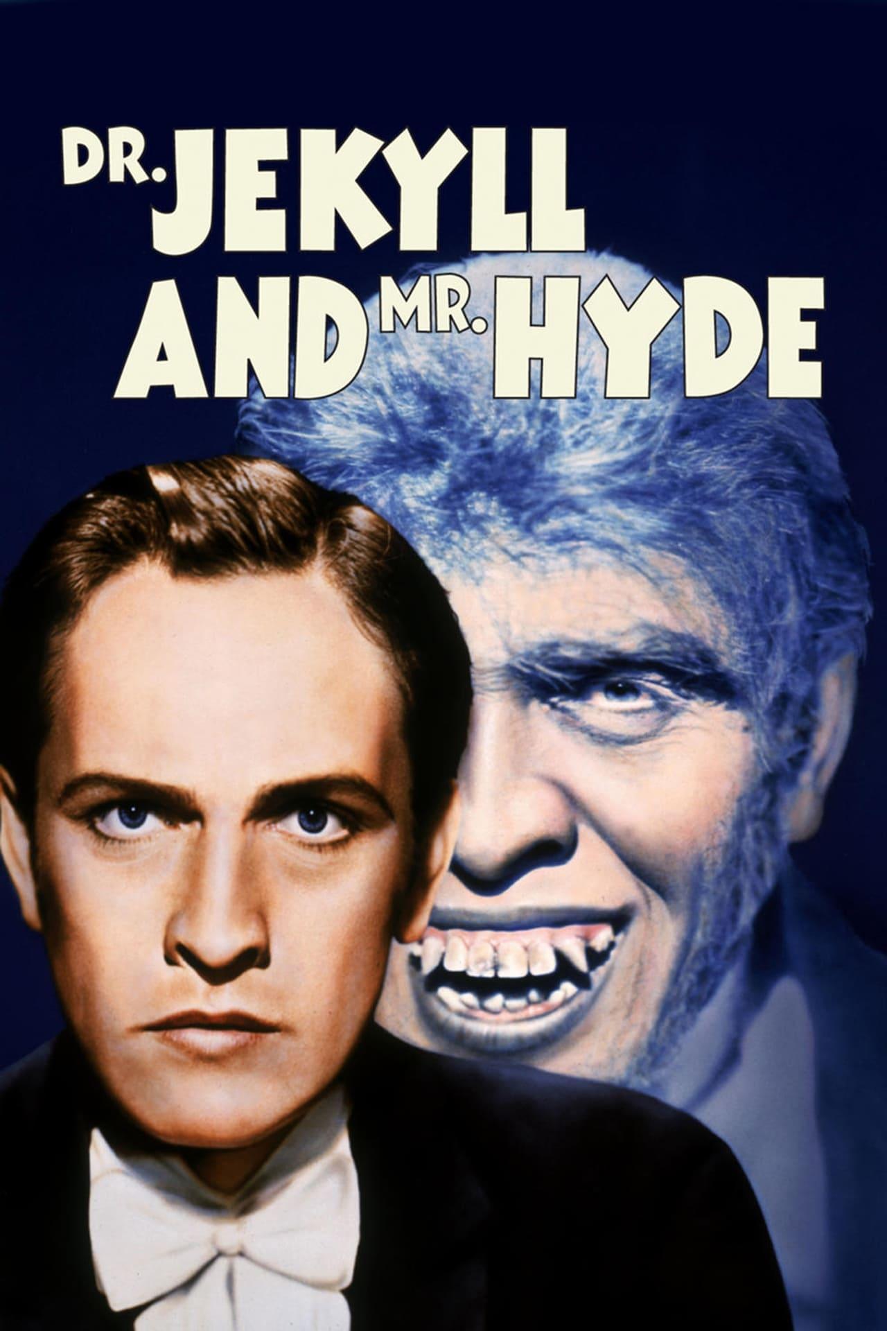 Hydeの画像 p1_31