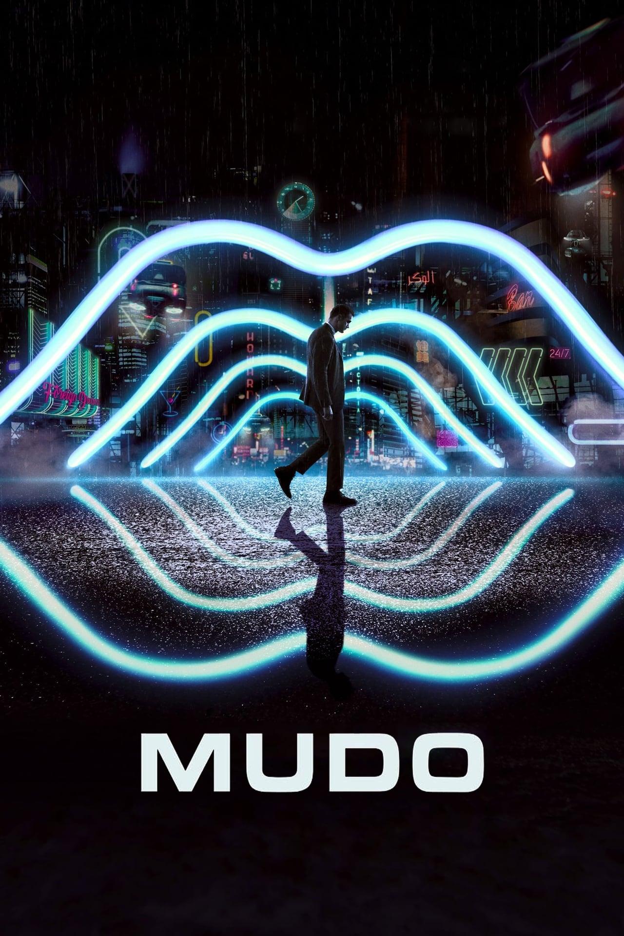Mudo (Mute) ()