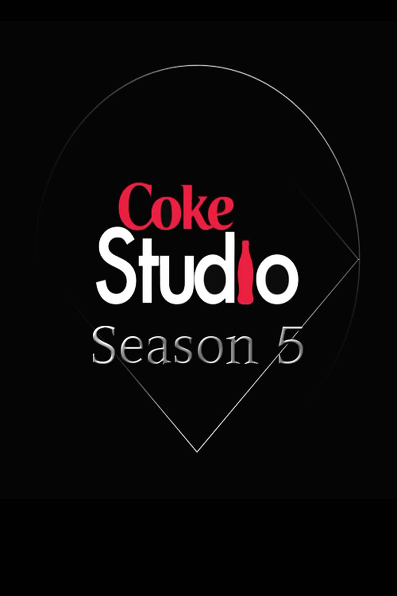 Putlocker Coke Studio Pakistan Season 5 (2012)