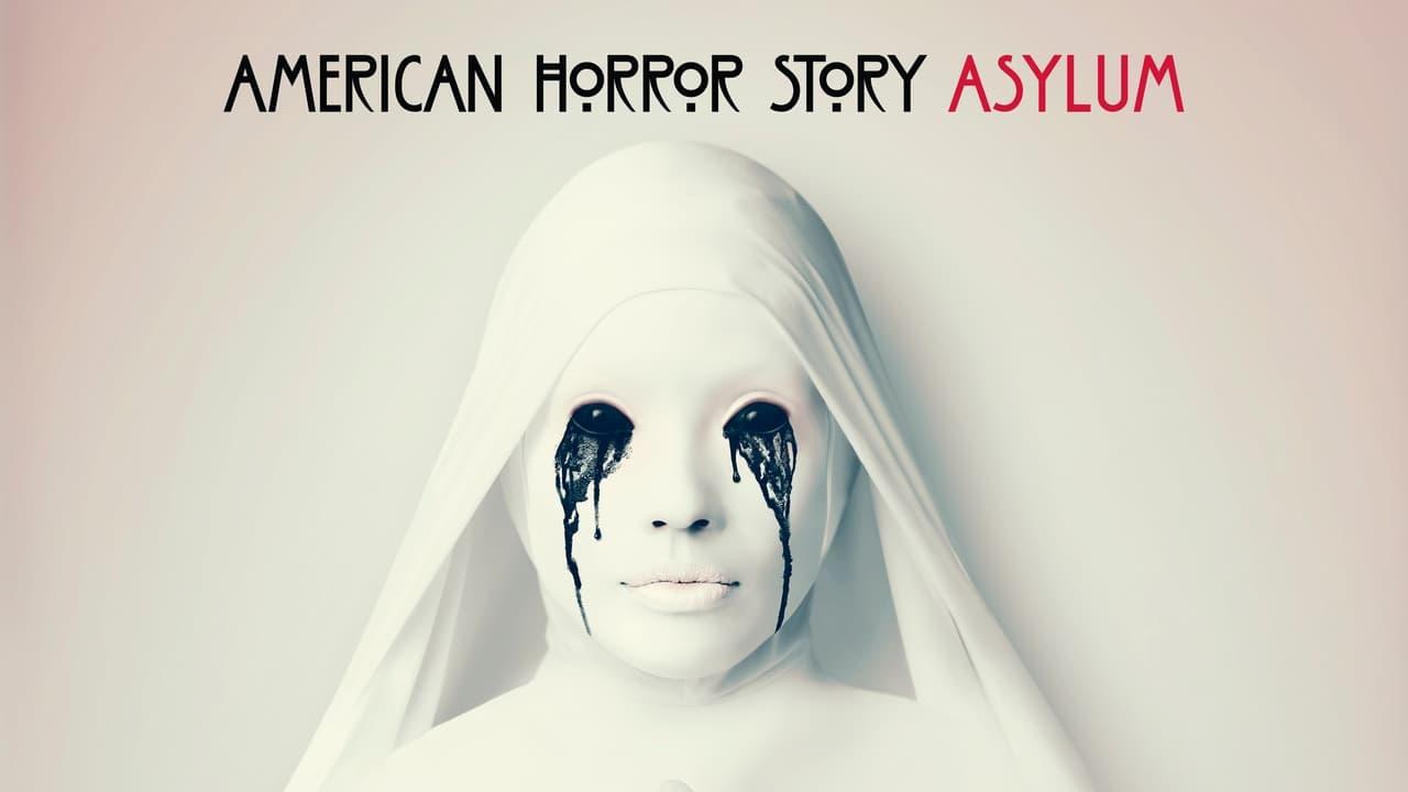American Horror Story Roanoke
