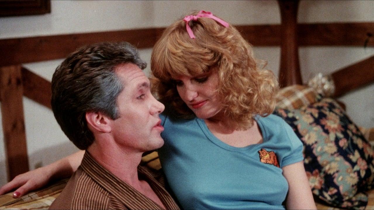 Taboo II (1982)   Watchrs Club