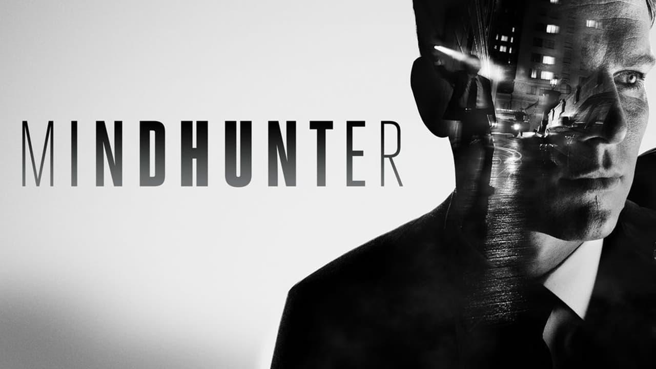 Mindhunter Season 1 Episode 5 : Episode 5
