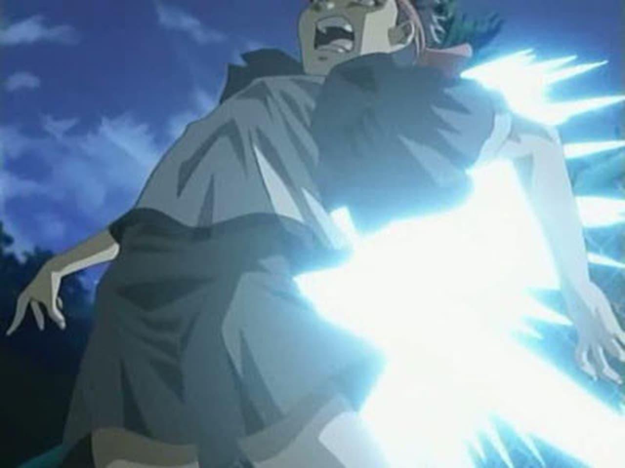 Сильнейший в истории ученик кэнъити 8 14 фотография