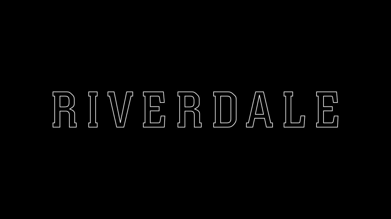 Riverdale - Season 3