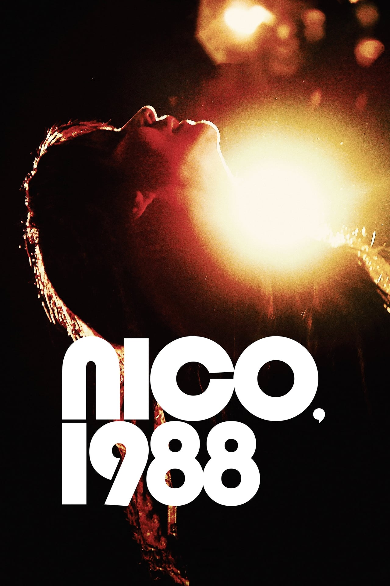Nico, 1988 (2018) putlockers cafe