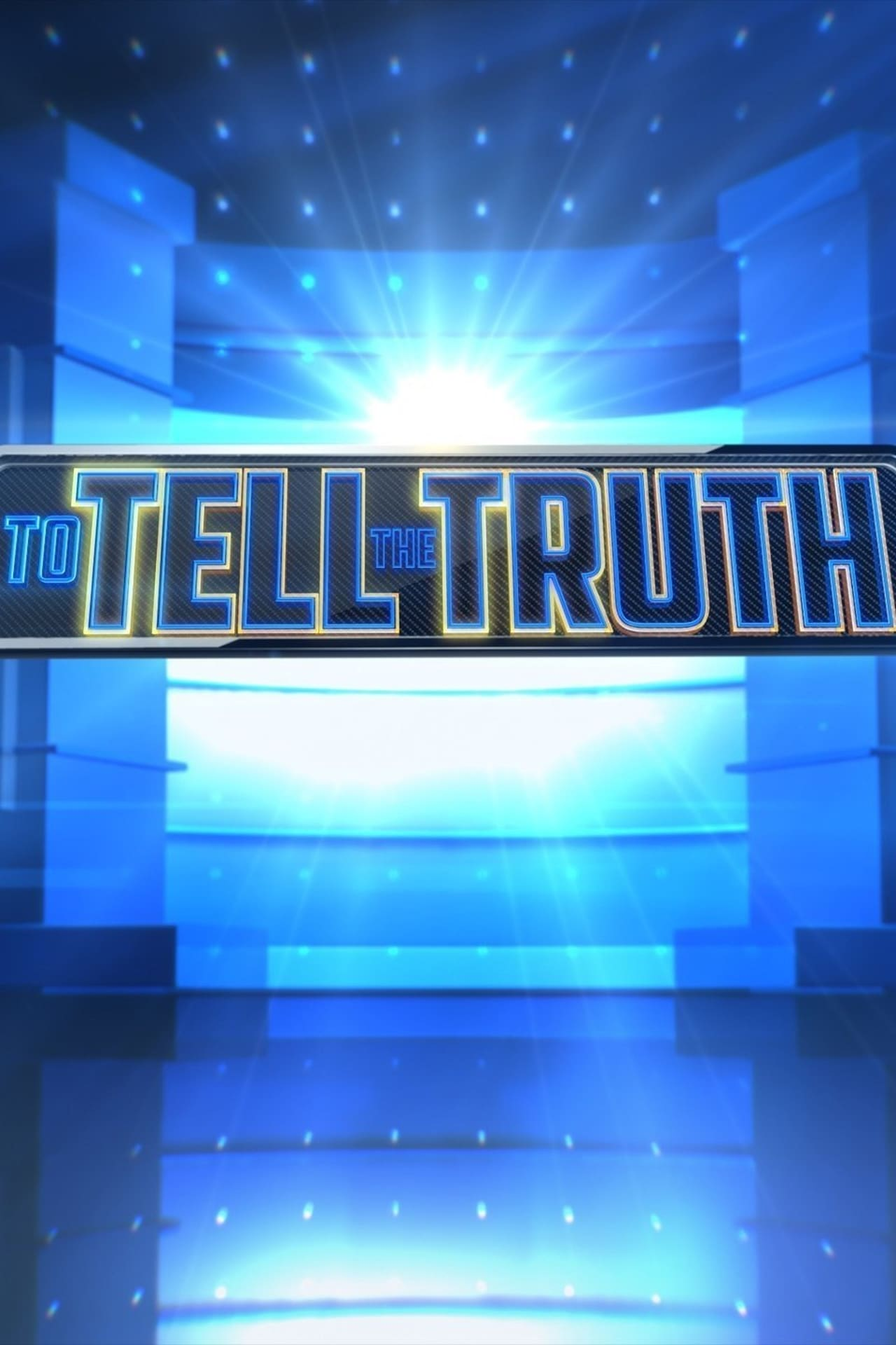 To Tell The Truth Season 2