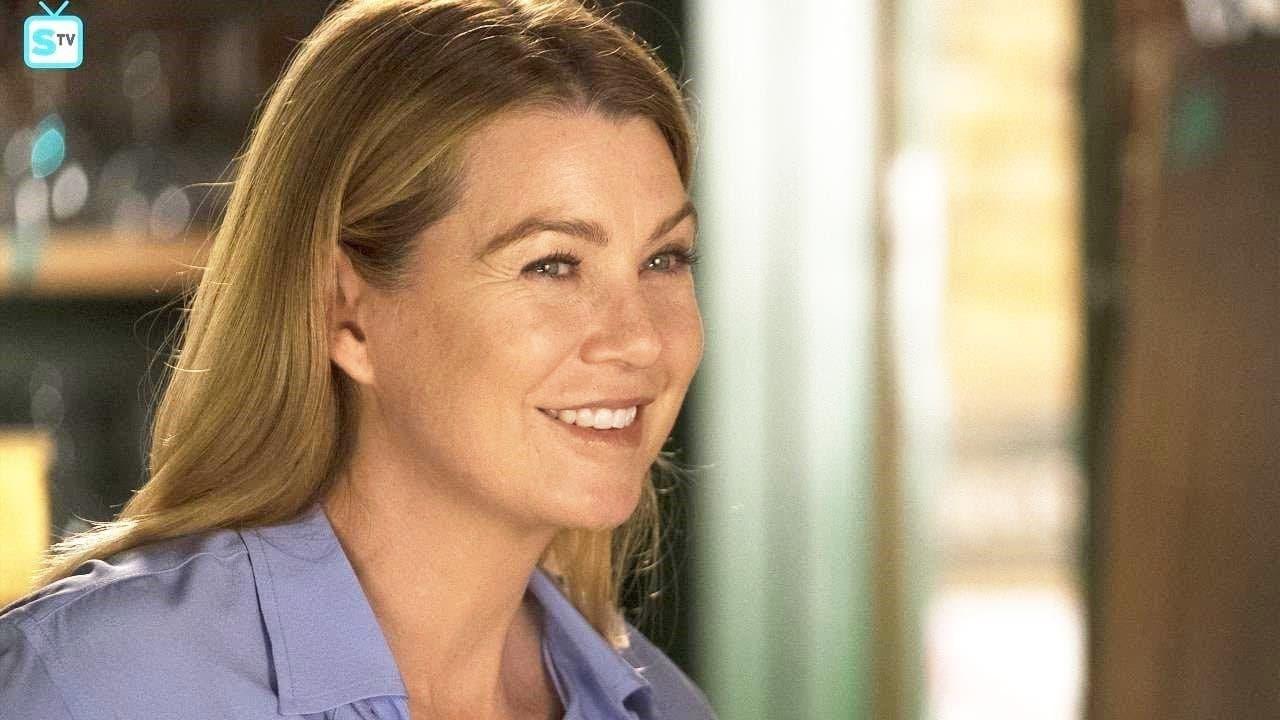Greys Anatomy Season 14 Episode 22 Watch Online Series Oukasfo