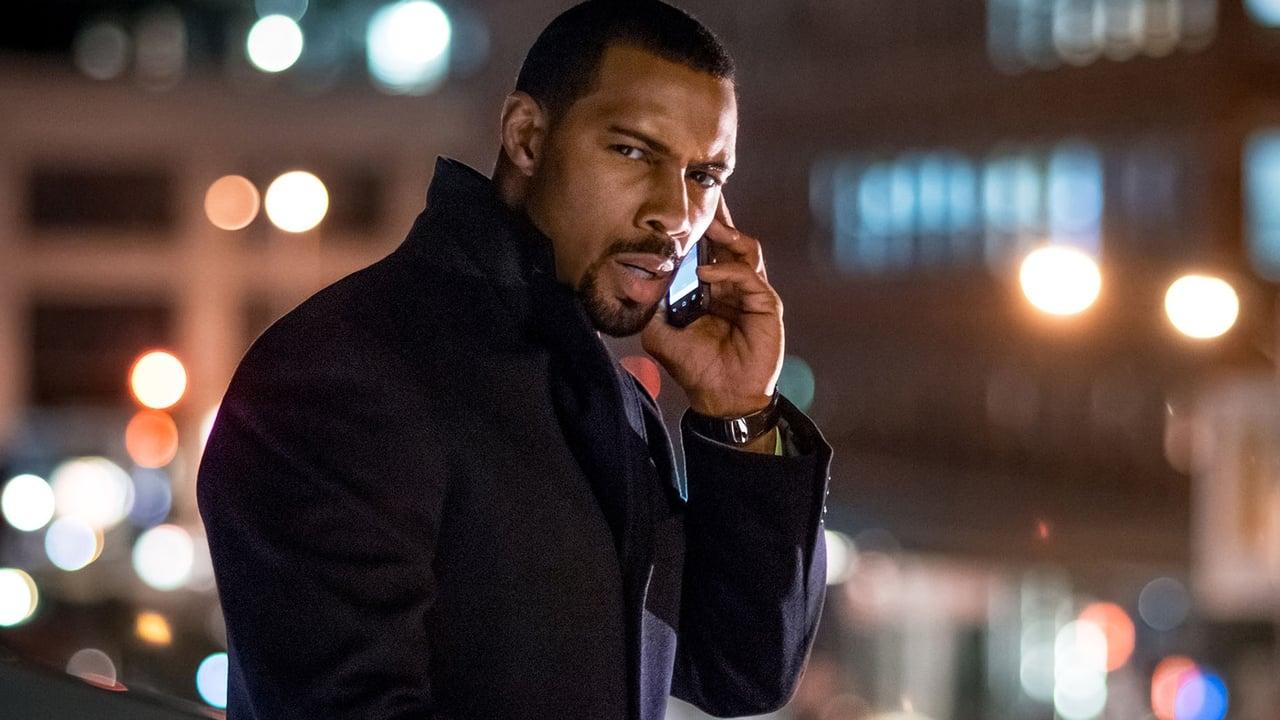 Нью-Джерси просмотр фильм власт в ночном городе 4 сезон может сам